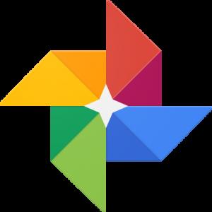 Google Fényképek